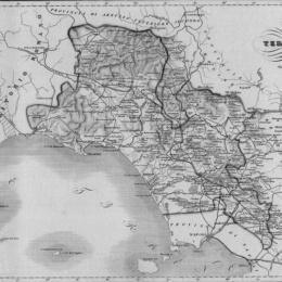Con l'Unità d'Italia iniziò il declino economico del Mezzogiorno