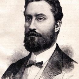 Giovanni Nicotera un controverso personaggio del Risorgimento