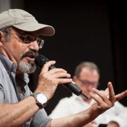 IL 24 AGOSTO, ALLA GRANCIA: NASCE L'AZIONE POLITICA MERIDIONALE