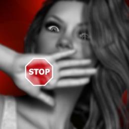 Consenso sessuale. La nuova severissima legge della Svezia