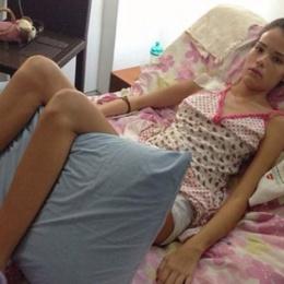 Contraccezione: un'altra ragazza rischia la morte