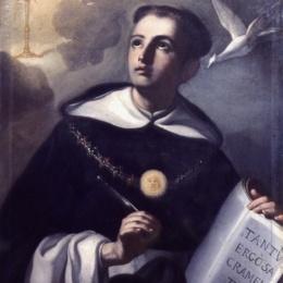 Sancti Thomae de Aquino Summa Theologiae prima pars Quaestio 14 (art.7-8)