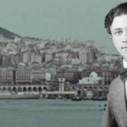Fernand Braudel su Napoli