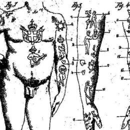 Mafia, camorra e 'ndrangheta: come il Meridione (e l'Italia) fu infettato dagli inglesi