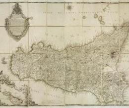 Quando il Regno delle due Sicilie perse la sua perla: Malta