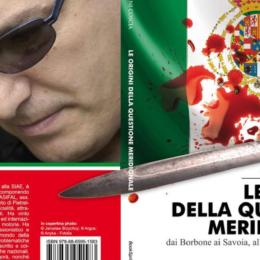 Garibaldi a Carlo Lorenzini alias Collodi