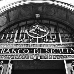 """Il """"Banco delle due Sicilie"""": quando il Sud era il motore ricco dell'Europa"""