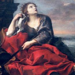 Heroides, le donne che svelano la fragilità degli eroi