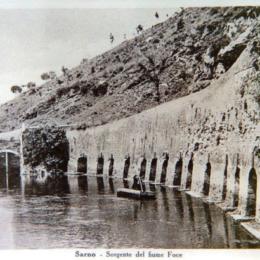 La storia di Sarno, città nata 750 anni prima di Napoli e Roma