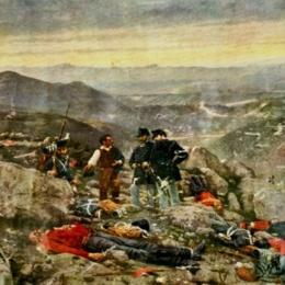 Luigi Toro: la storia e le Opere – (a cura di C. A. Del Mastro)