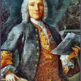 Stagione Concertistica 2020 dell'Associazione Domenico Scarlatti