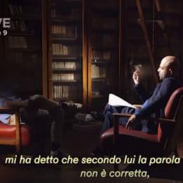 Droga libera, Borsellino smentisce Saviano e Maniero
