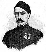 Garibaldi e la Legione Ungherese