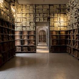 Fondazione Banco di Napoli: scoperti documenti che potrebbero riscrivere la storia