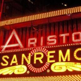 Alan Lomax racconta come Sanremo ha annientato la musica italiana