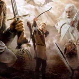 Battaglia delle idee: chi vuole manipolare l'opera di Tolkien