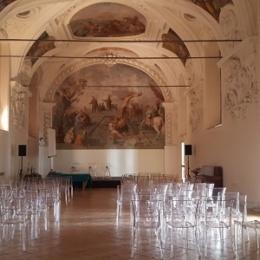 L'arte meridionale da riscoprire e da preservare. Se ne parla in un convegno a Napoli
