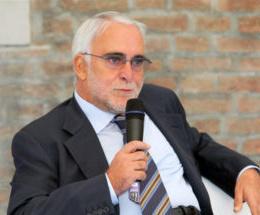La menzogna delle nobili origini della mafia: Enzo Ciconte svela un grande equivoco