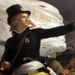 Jules Verne cantore della Vandea