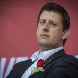 Contraccezione obbligatoria, la folle idea dal Belgio