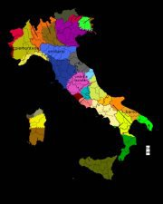 A proposito di Unità d'Italia: il ruolo dei cattolici