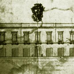 1799: Barletta nel turbine della Rivoluzione