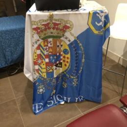 I Borbone nel Regno delle Due Sicilie  Di Michele de Sangro Duca di Casacalenda