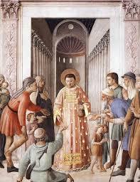 La prova che il Rinascimento non eclissò la fede ma costruì un umanesimo cristiano