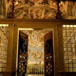 Pio XII non teme i documenti