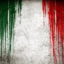 DISCORSO D'INAUGURAZIONE DEL PRIMO PARLAMENTO ITALIANO