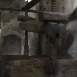 """Scoperto cunicolo tra Napoli e Cercola: """"Forse era acquedotto borbonico"""""""