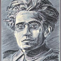 Gramsci a Ulloa, come la pensavano sulla Questione Romana, sull'Unità italiana e sui semianalfabeti del libero pensiero