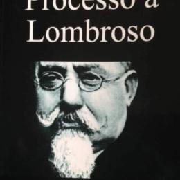Processo a Cesare Lombroso