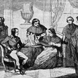 Il Trattato di Tolentino (1797)