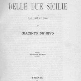 Anti-Risorgimento e intellettualità italiana