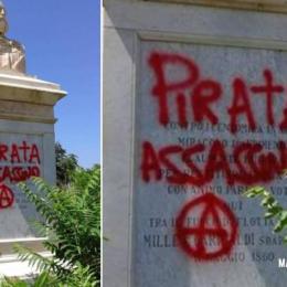 """La vera storia dell'impresa dei Mille 6/ A Marsala Garibaldi sbarca in una città deserta. Bixio: """"Dove sono i rivoluzionari?"""""""