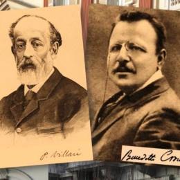 Liberali meridionali e deformazione della storia (seconda e ultima parte)