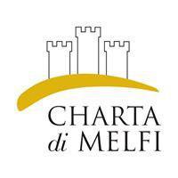CHARTA DI MELFI LA RISULTANTE 2019 Melfi 17/18/19 Maggio 2019