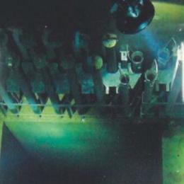In Puglia e Basilicata più scorie e radiazioni che in zone con centrali atomiche