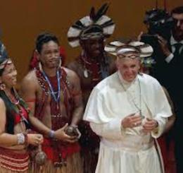 Eretico e apostata. Il cardinale Brandmüller scomunica il sinodo dell'Amazzonia