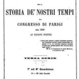 Le tornate segrete di Torino- ….sui briganti di Napoli