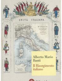Appunti sul Risorgimento /3