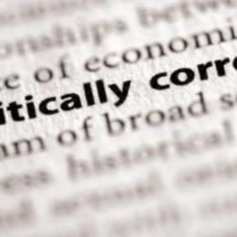Il politically correct riesce dove il marxismo ha fallito