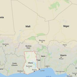Ghana, stabilità e indipendenza dalla Francia: il pil cresce più della Cina