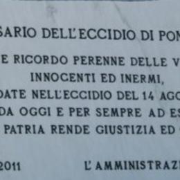 """Schegge di storia 5/ Un bersagliere piemontese racconta la strage di Pontelandolfo: gli abitanti """"abbrustoliti…"""""""