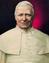 Quando Pio IX voleva un'Italia unita e federale