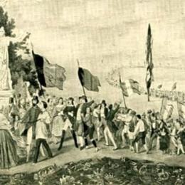 Schegge di Storia 9/ Non contenti di aver derubato Banco di Napoli e Banco di Sicilia, i Savoia depredano il Sud con nuove tasse