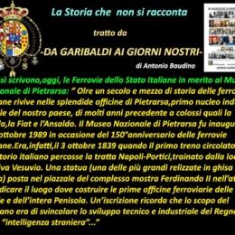 """tratto da """"Garibaldi ai giorni nostri…….di Antonio Baudino"""