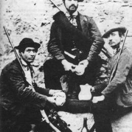 1860: quando in Sicilia i generali dei Savoia arrestavano i genitori di chi rifiutava la leva militare