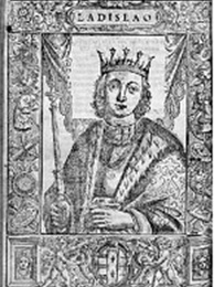 """Anno Domini 1411: Roccasecca """"caput Europae""""….Mundi"""